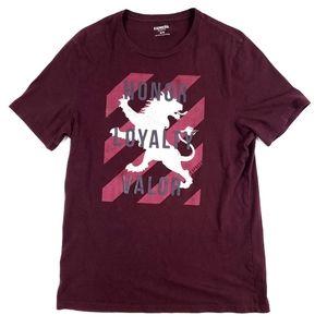 Mens Express T-shirt!